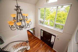 Photo 6: 5413 Larch Street in Vancouver: Kerrisdale House for sale (Vancouver West)  : MLS®# R2596209