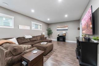 Photo 23: 239 TERRA NOVA Crescent: Cold Lake House for sale : MLS®# E4265338