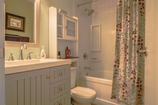 Photo 15: 292 Midpark Gardens in Calgary: Midnapore Semi Detached for sale : MLS®# A1050696