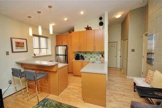 Photo 5: 9 310 Stradbrook Avenue in Winnipeg: Osborne Village Condominium for sale (1B)  : MLS®# 202028710