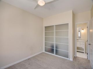 Photo 14: PACIFIC BEACH Condo for sale : 3 bedrooms : 1531 Missouri St #2 in San Diego