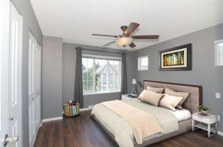 Photo 6: 76 8385 DELSOM Way in Delta: Nordel Townhouse for sale (N. Delta)  : MLS®# R2375588