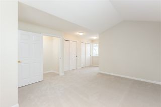 """Photo 10: 1570 BOWSER Avenue in North Vancouver: Norgate Townhouse for sale in """"Illahee"""" : MLS®# R2363126"""