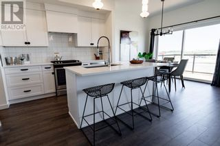 Photo 9: 265 Lynx Road N in Lethbridge: House for sale : MLS®# A1045452