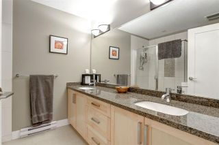 """Photo 19: 27 22865 TELOSKY Avenue in Maple Ridge: East Central Condo for sale in """"WINDSONG"""" : MLS®# R2117225"""