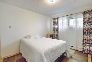Photo 15: 2 2723 38 Street SW in Calgary: Glenbrook Apartment for sale : MLS®# A1115144