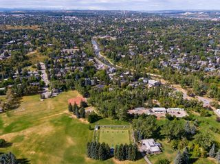 Photo 11: 4544 STANLEY Drive SW in Calgary: Parkhill Land for sale : MLS®# A1066868