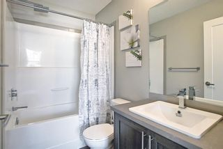 Photo 17: 458 Nolan Hill Drive NW in Calgary: Nolan Hill Row/Townhouse for sale : MLS®# A1125269