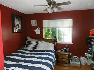 Photo 11: # 7 12070 207A ST in Maple Ridge: Northwest Maple Ridge Condo for sale : MLS®# V1088196