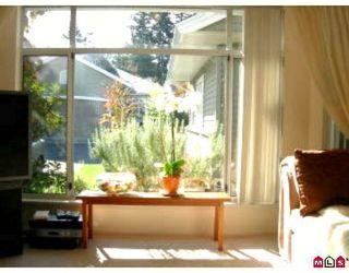 Photo 8: # 25 2672 151ST ST in Surrey: Condo for sale : MLS®# F2726008