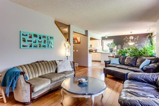 Photo 11: 16 Edgebrook View NW in Calgary: Edgemont Detached for sale : MLS®# A1107753