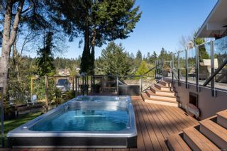 Photo 33: 800 Sea Dr in : CS Brentwood Bay House for sale (Central Saanich)  : MLS®# 874148