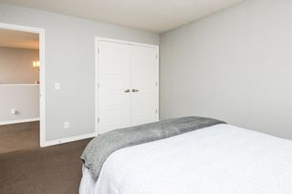 Photo 33: 6120 18 Avenue in Edmonton: Zone 53 House for sale : MLS®# E4254367