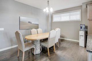 Photo 12: 40 Riviera Way: Cochrane Row/Townhouse for sale : MLS®# A1060708