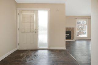 Photo 6: 4314 38 Street in Edmonton: Zone 29 House for sale : MLS®# E4225194