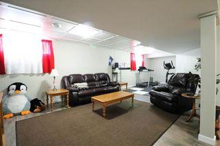 Photo 32: 42 Sunterra Cove in Winnipeg: Old Kildonan Residential for sale (4F)  : MLS®# 202119195
