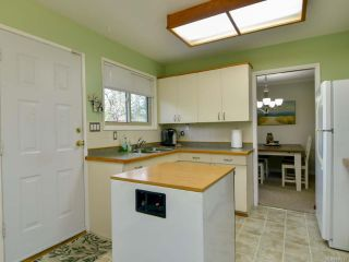 Photo 17: 1033 Westmore Rd in CAMPBELL RIVER: CR Campbell River West House for sale (Campbell River)  : MLS®# 810442