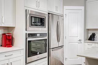 Photo 7: 310 200 Auburn Meadows Common SE in Calgary: Auburn Bay Apartment for sale : MLS®# A1153208
