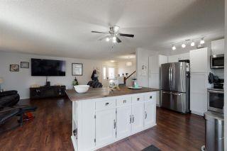 Photo 10: 2604 131 Avenue in Edmonton: Zone 35 House for sale : MLS®# E4234875