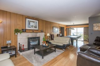 Photo 8: 16606 78 ave in Surrey: Fleetwood Tynehead House for sale : MLS®# R2201041