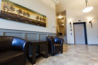 Photo 24: 122 2710 Main Street in Saskatoon: Greystone Heights Residential for sale : MLS®# SK745005