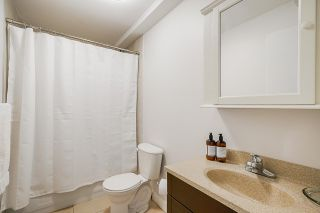 Photo 34: 1288 VICTORIA Drive in Port Coquitlam: Oxford Heights House for sale : MLS®# R2573370
