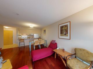 """Photo 8: 317 2891 E HASTINGS Street in Vancouver: Hastings Condo for sale in """"Park Renfrew"""" (Vancouver East)  : MLS®# R2615463"""