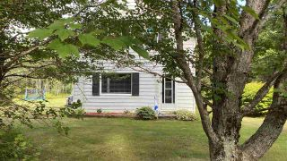 Photo 8: 45 New Row Road in Thorburn: 108-Rural Pictou County Residential for sale (Northern Region)  : MLS®# 202016743
