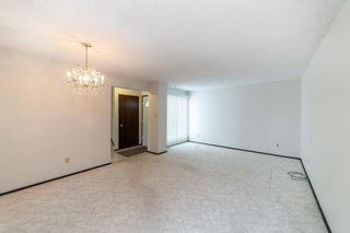 Photo 5: 2997 130 Avenue in Edmonton: Zone 35 Townhouse for sale : MLS®# E4250969