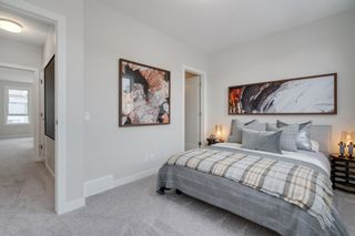 Photo 30: 4077 32 Avenue NW in Calgary: University District Row/Townhouse for sale : MLS®# A1146589
