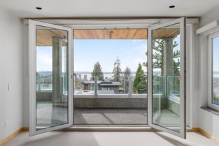 Photo 24: 2160 OTTAWA Avenue in West Vancouver: Dundarave House for sale : MLS®# R2544820