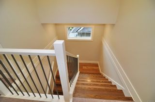 Photo 28: 1163 Sluggett Rd in : CS Brentwood Bay House for sale (Central Saanich)  : MLS®# 868786