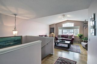 Photo 20: 144 Edgebrook Park NW in Calgary: Edgemont Detached for sale : MLS®# A1066773