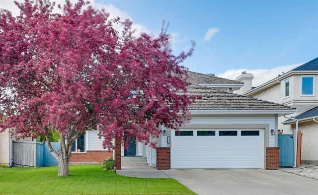 Main Photo: 11250 10A Avenue NW in Edmonton: House for sale : MLS®# E4242939