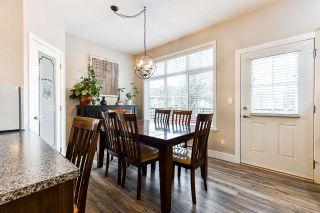 "Photo 10: 161 6299 144 Street in Surrey: Sullivan Station Townhouse for sale in ""ALTURA"" : MLS®# R2529782"