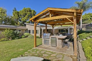 Photo 22: SAN DIEGO House for sale : 4 bedrooms : 11155 Oakcreek Dr in Lakeside