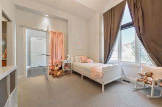 Photo 26: 2450 TEGLER Green in Edmonton: Zone 14 House for sale : MLS®# E4237358