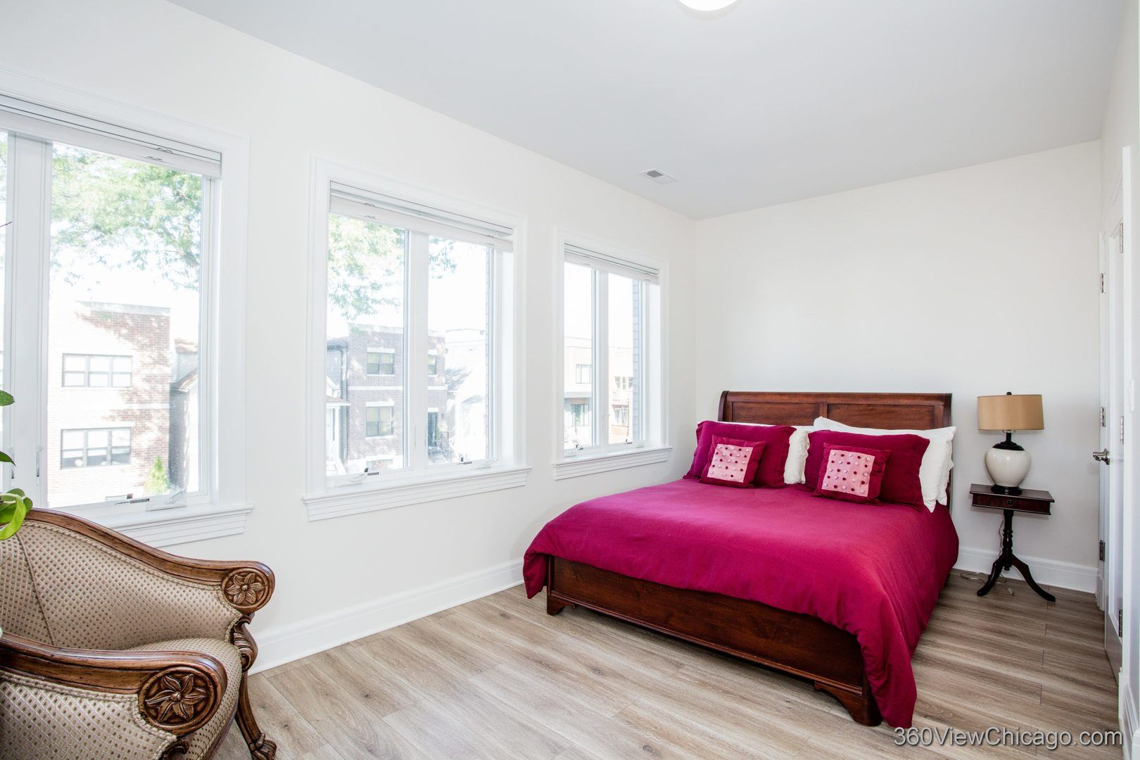 Photo 27: Photos: 1733 Troy Street in Chicago: CHI - Humboldt Park Residential for sale ()  : MLS®# 10911567