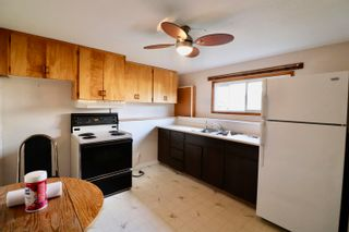 Photo 24: 1304 DOGWOOD Street: Telkwa House for sale (Smithers And Area (Zone 54))  : MLS®# R2623500