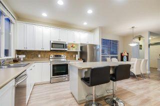 Photo 11: 24351 102 Avenue in Maple Ridge: Albion House for sale : MLS®# R2537868