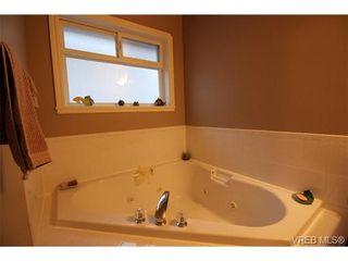 Photo 11: 612 McCallum Rd in VICTORIA: La Thetis Heights House for sale (Langford)  : MLS®# 690297