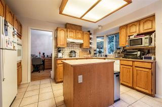 Photo 9: 21347 87 PLACE in Langley: Walnut Grove House for sale : MLS®# R2514473