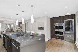 Photo 13: 2245 W 14TH Avenue in Vancouver: Kitsilano 1/2 Duplex for sale (Vancouver West)  : MLS®# R2508108