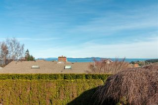 Photo 29: 830 Gulfview Pl in : SE Cordova Bay House for sale (Saanich East)  : MLS®# 869166
