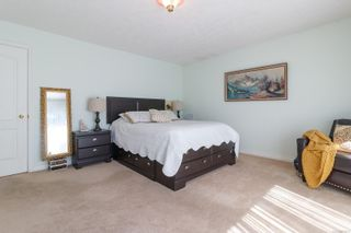 Photo 15: 899 Currandale Crt in : SE Lake Hill House for sale (Saanich East)  : MLS®# 871873