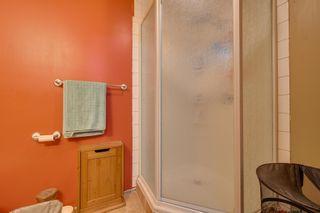 Photo 34: 39 DOUGLAS Lane: Leduc House for sale : MLS®# E4264128