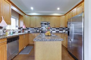 """Photo 10: 43 22788 WESTMINSTER Highway in Richmond: Hamilton RI Townhouse for sale in """"HAMILTON STATION"""" : MLS®# R2617634"""