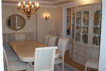 Photo 4: Photos: 7268 Ridge Drive in BURNABY: House for sale (Westridge BN)  : MLS®# 567422