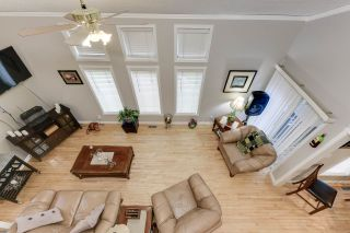 Photo 18: 108 50529 RGE RD 21: Rural Parkland County House for sale : MLS®# E4229380