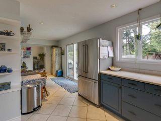 "Photo 6: 2183 SKYLINE Drive in Squamish: Garibaldi Highlands House for sale in ""Garibaldi Estates"" : MLS®# R2403833"